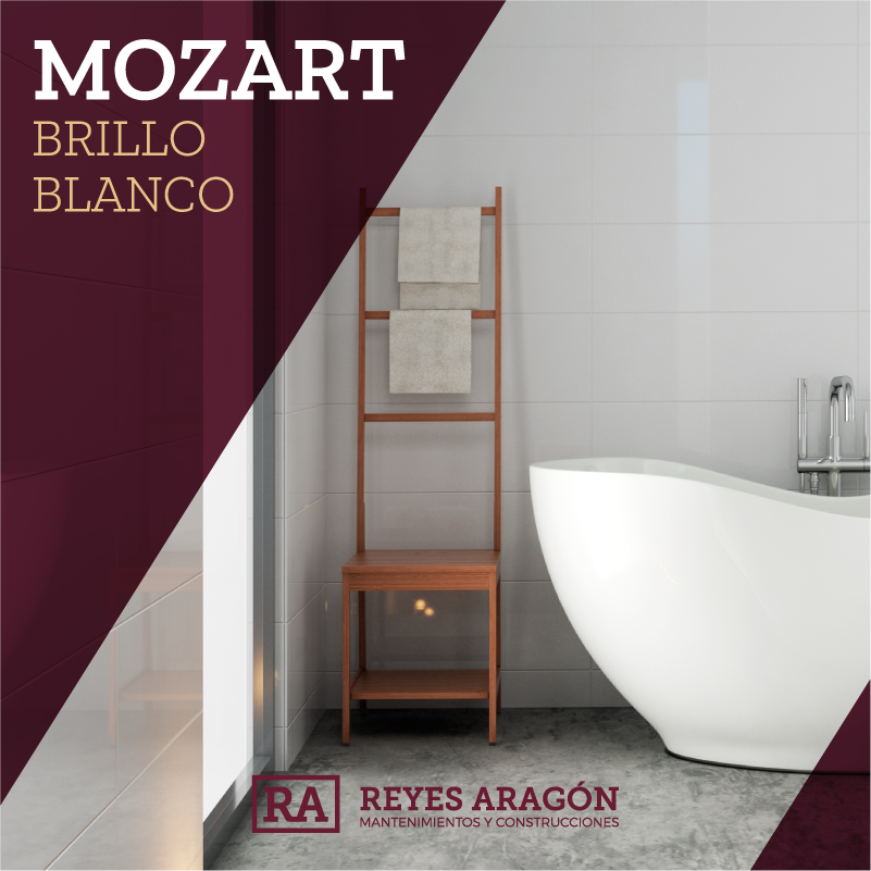 mozart_brillo_blanco