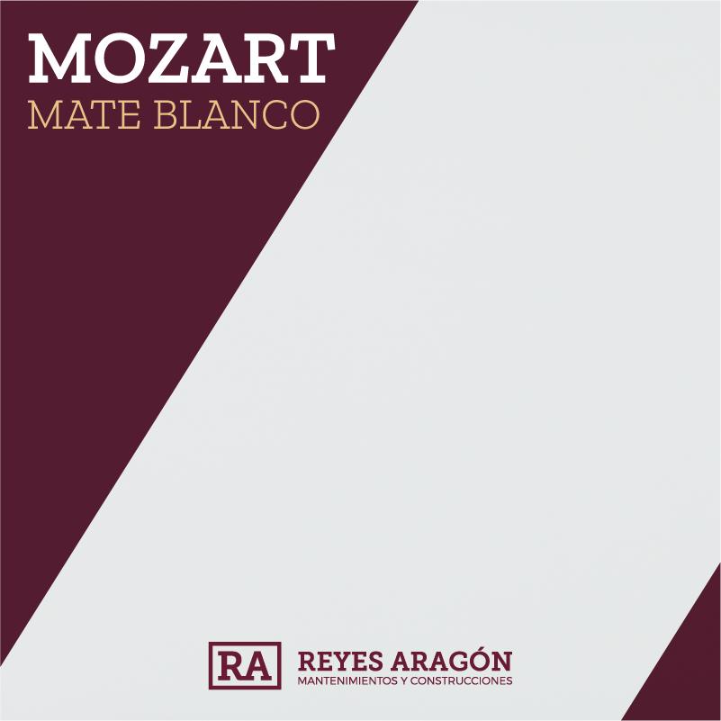 mozart_mate_blanco