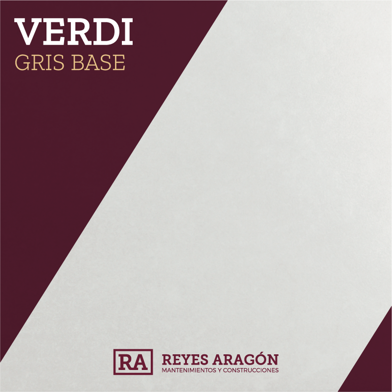 verdi_gris_base